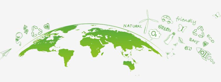Economie en duurzaamheid; kans of bedreiging?